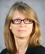 Photo of Dr. Nancy Downing