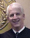 Photo of Chief Justice Josh R. Morriss, III